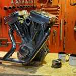 indian-motor-foto-02